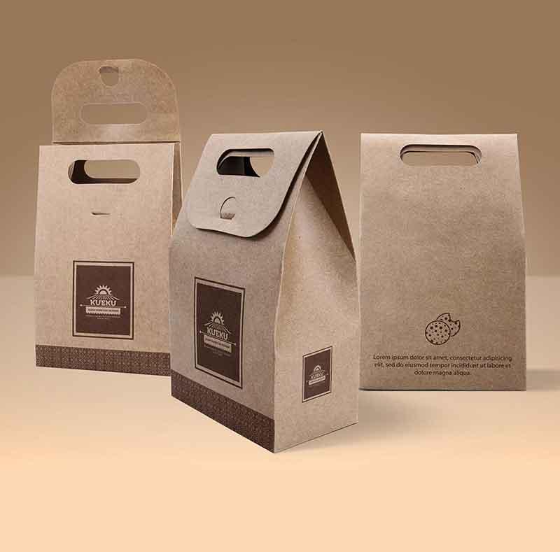 Kraft-Paper-Bag-Mockup
