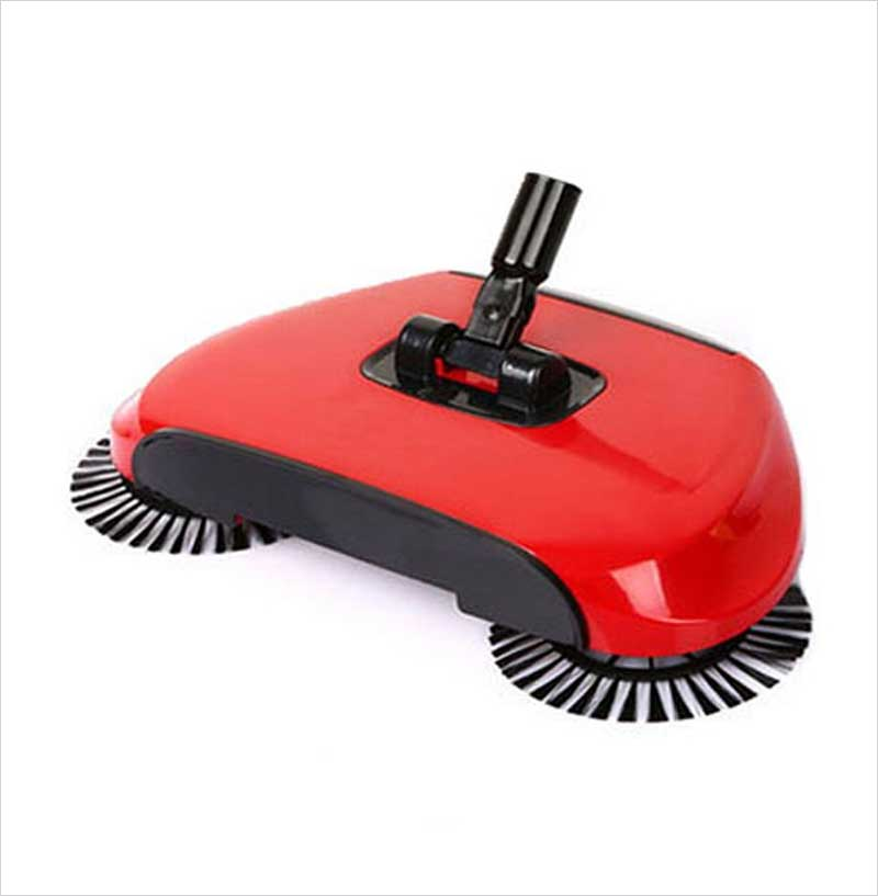 Lazy-Automatic-Hand-Push-Sweeper-Broom-Household