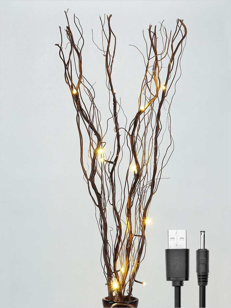 Lightshare-Upgraded-36Inch-16LED-Natural-Willow-Twig