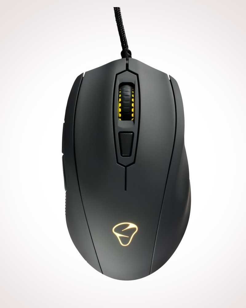 Mionix-Castor-Multi-Color-Ergonomic-Optical-Gaming-Mouse