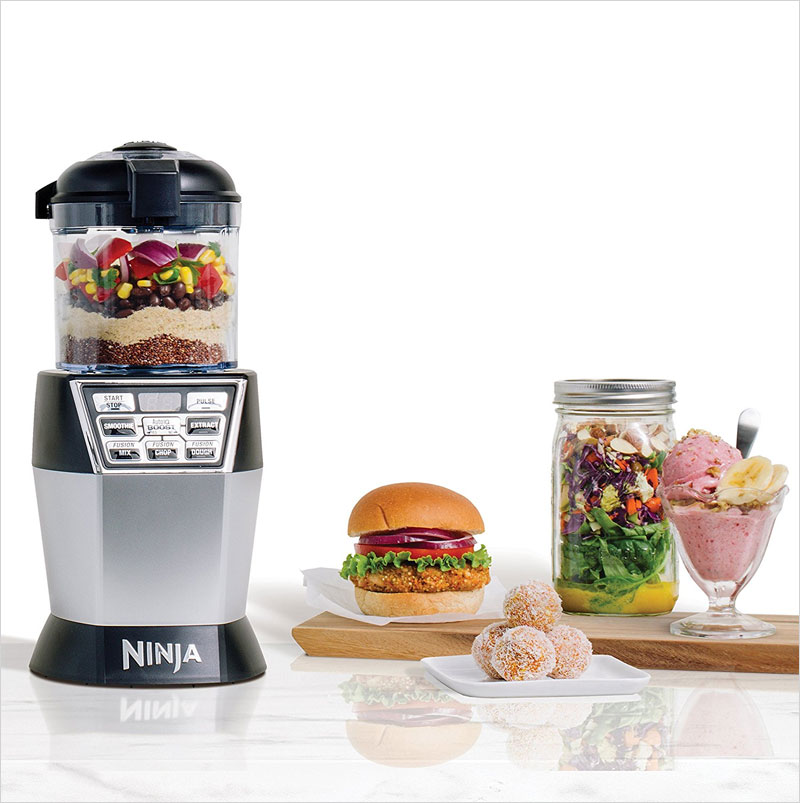 Ninja-Nutri-Bowl-DUO-with-Auto-iQ-Boost-(NN102)