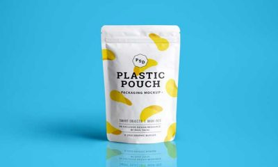 Plastic-Pouch-Packaging-MockUp.jpg1