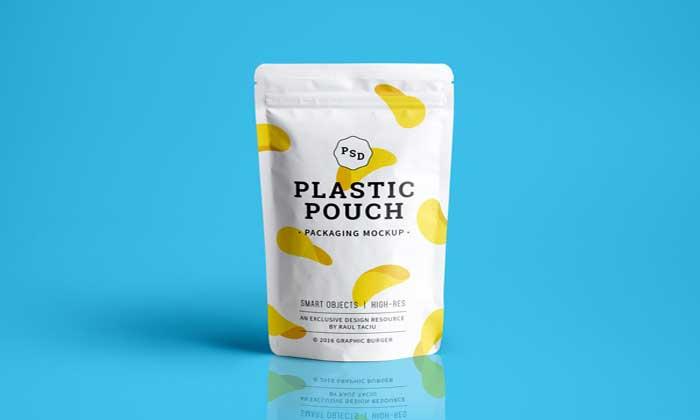 Plastic-Pouch-Packaging-MockUp.jpg1