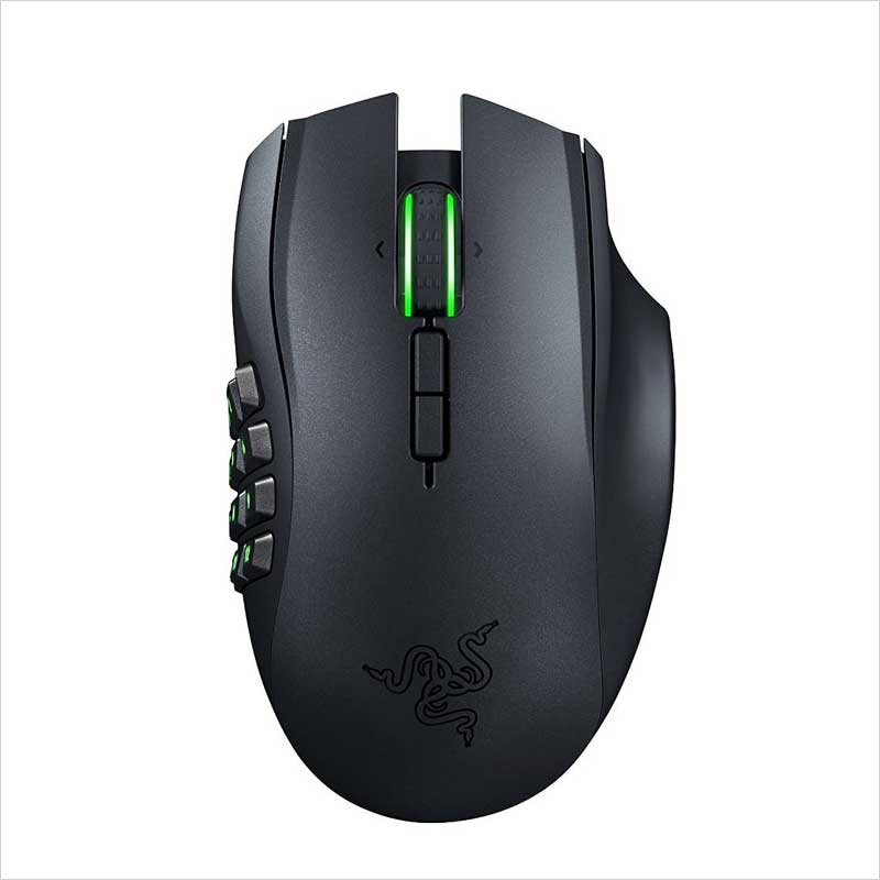 Razer-Naga-Epic-Chroma-Multi-Color-Wireless-MMO-Gaming