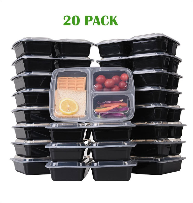 SAMROG-Food-Storage-Containers-with-Lids
