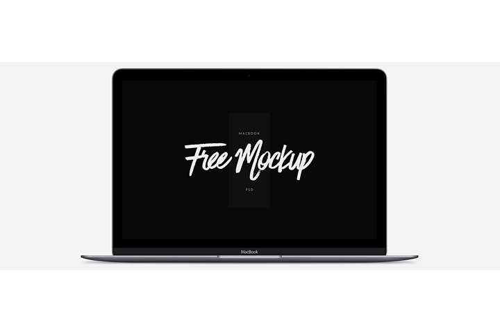 Scalable-MacBook-Mockup-Templates