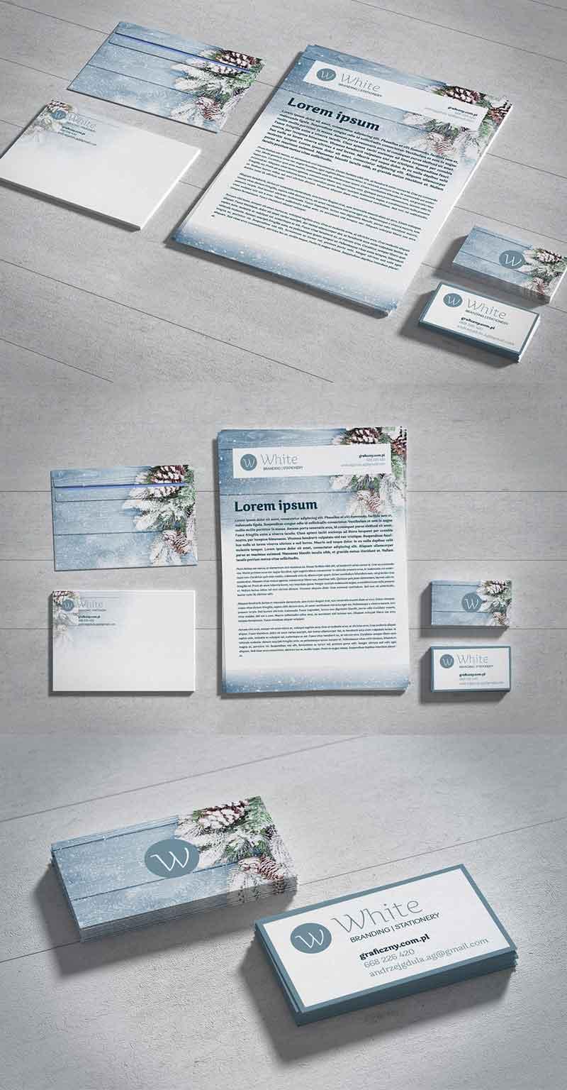 Small-stationery-Branding-mockup