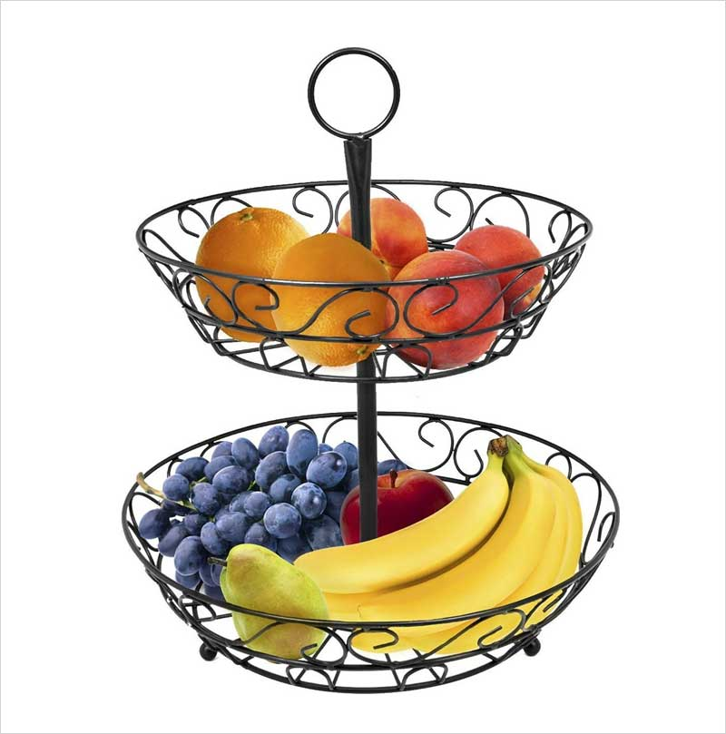 Sorbus-2-Tier-Countertop-Fruit-Basket-Holder-&-Decorative