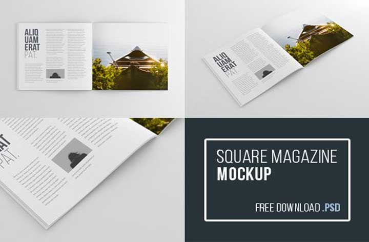 Square-Magazine-Free-Mockup-by-BluGraphic