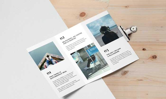 Tri-Fold-Brochure-MockUp.jpg0