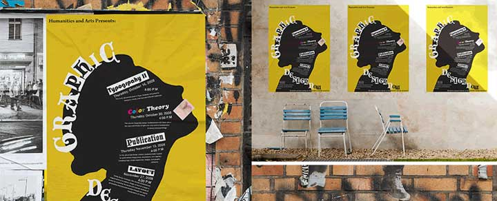 Urban-Poster-Free-Mockups-Templates