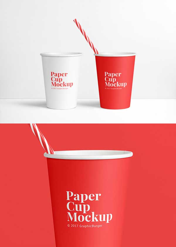 paper-cup-psd