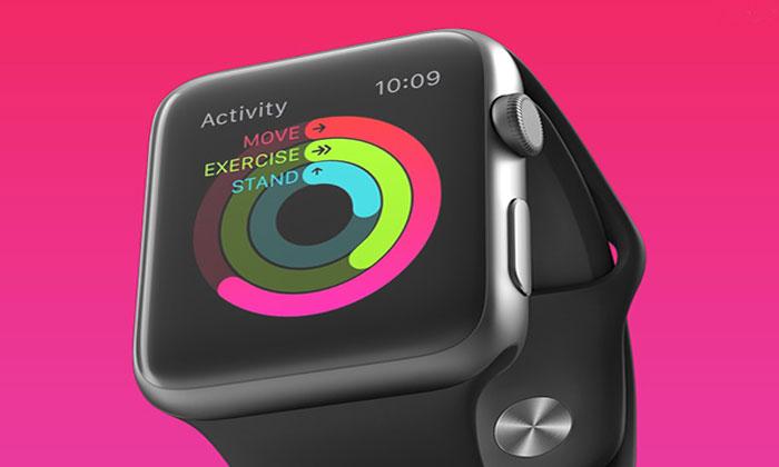 360-Apple-Watch-MockUp.jpg10