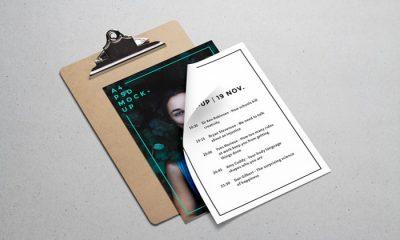 A4-Paper-PSD-MockUp.jpg10