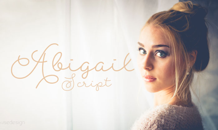 Abigail-Script-Free-Typeface.jpg10