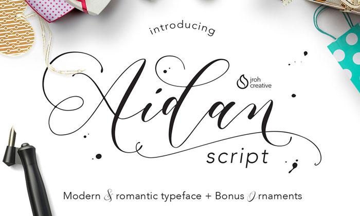 Aidan-Romantic-Script.jpg20