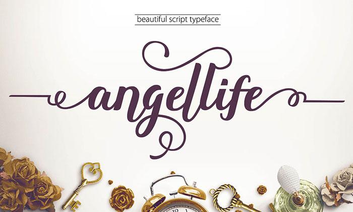 Angellife-Font.jpg10