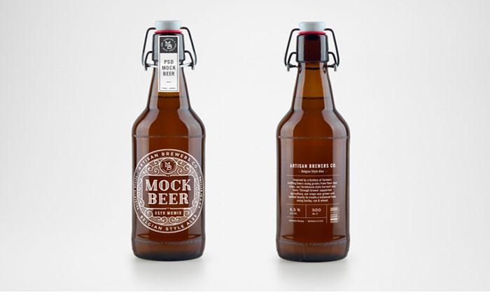 Artisan-Beer-Bottle-MockUp.jpg10