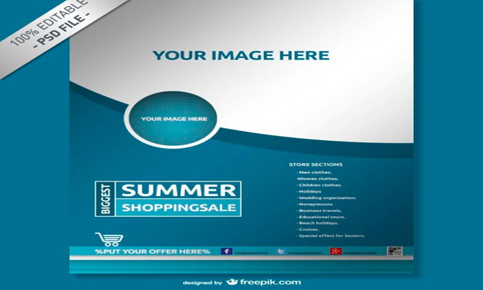 Blue-company-poster-Free-Psd.jpg10