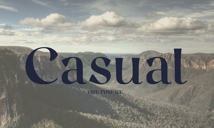 Casual-Free-Serif-Typeface.jpg10