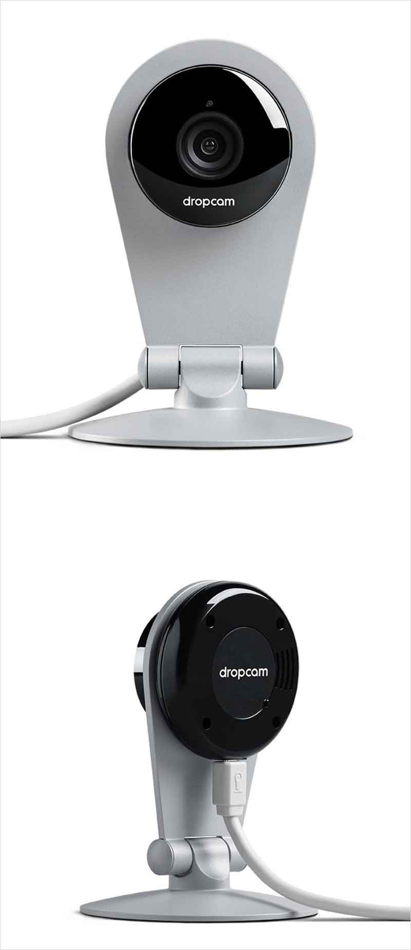 Dropcam-Wi-Fi-Wireless-Video-Monitoring-Camera