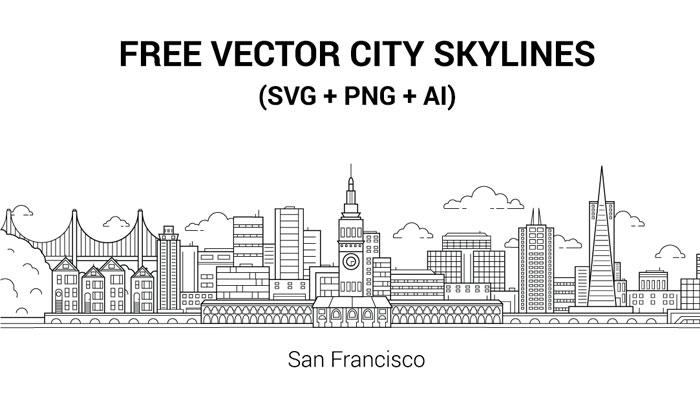 FREE-Vector-City-Skylines.jpg10