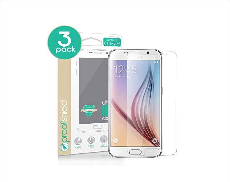 Galaxy-S6-Screen-Protecto
