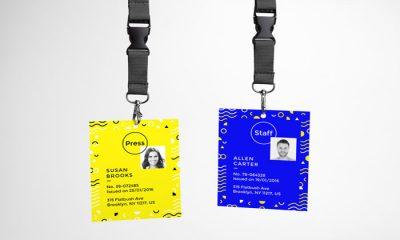 ID-Card-PSD-MockUp.jpg1