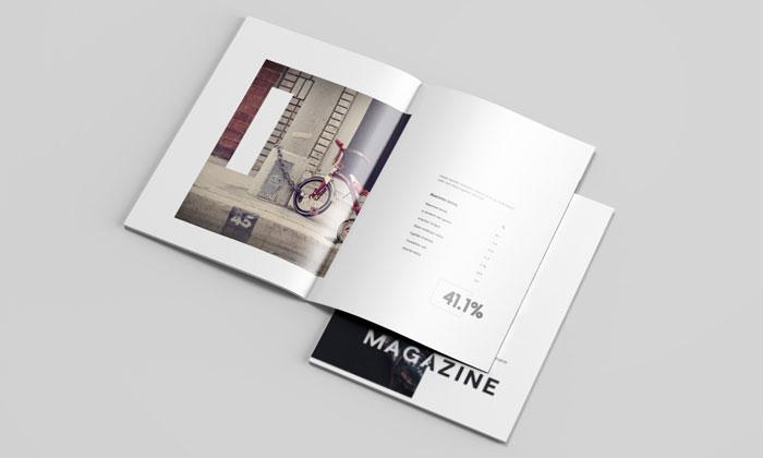 Letter-Size-Magazine-Mockup.jpg10