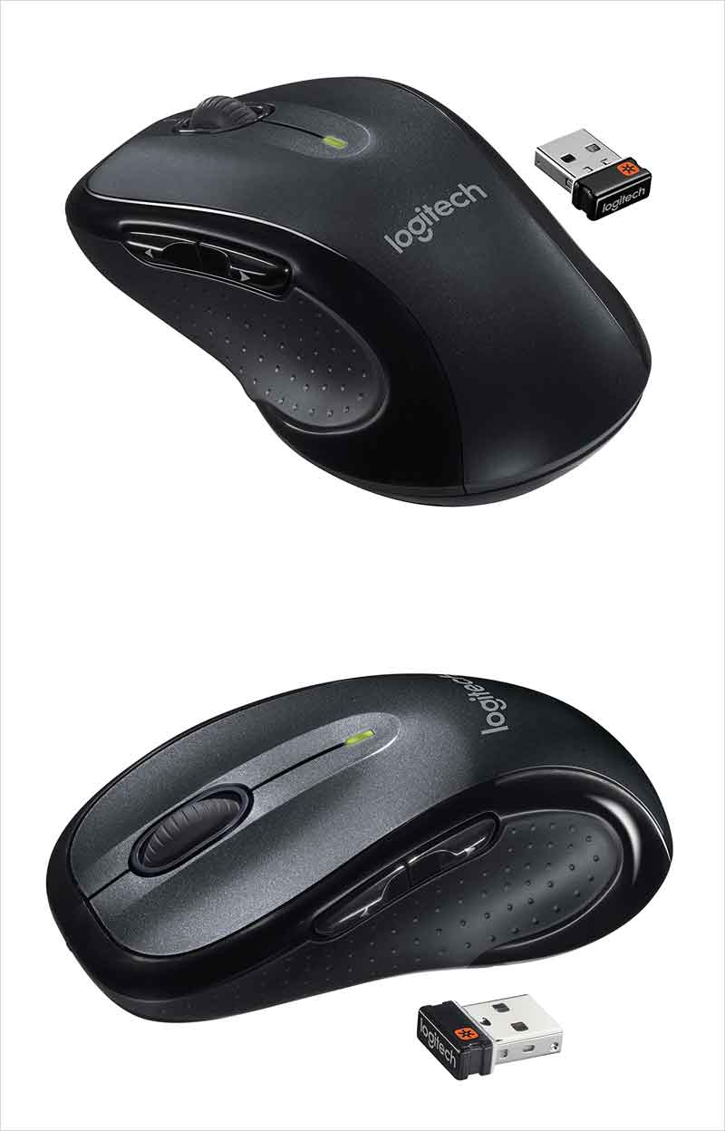 Logitech-M510-Wireless-Large-Mouse