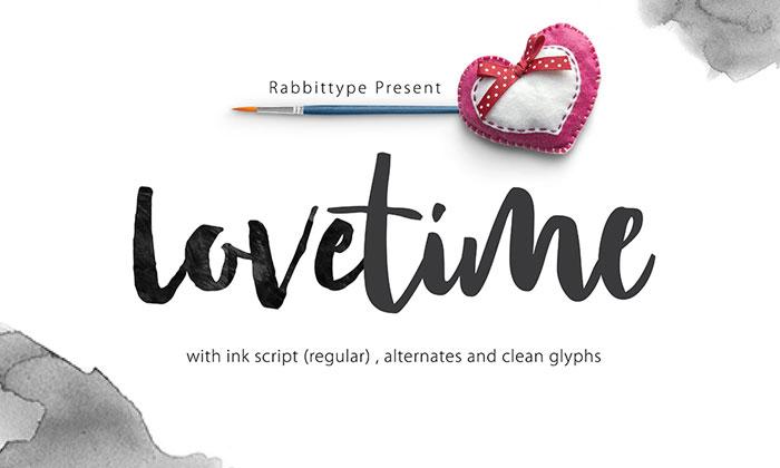 Lovetime-Script.jpg10