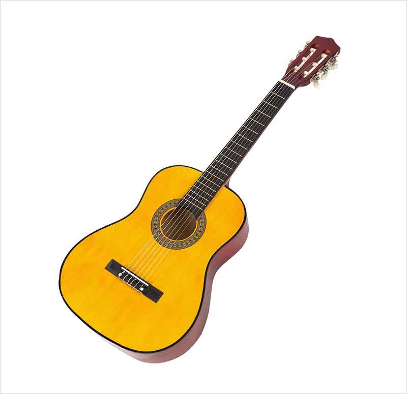 Music-Alley-MA34-N-Classical-Junior-Guitar