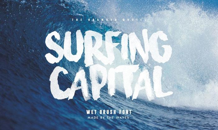 Surfing-Capital-Font.jpg10.