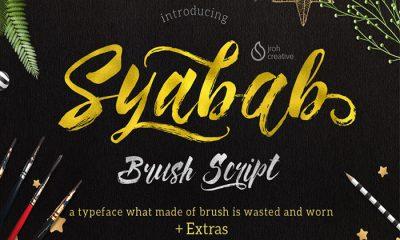 Syabab-Brush-Script.jpg2