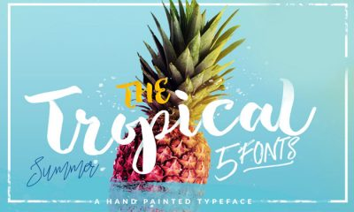Tropical-Brush-Script-Free.jpg10