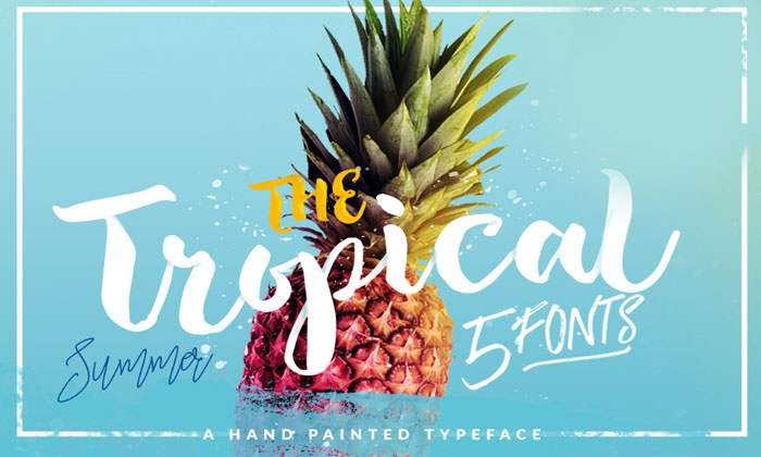 Tropical-Brush-Script-Free.jpg10
