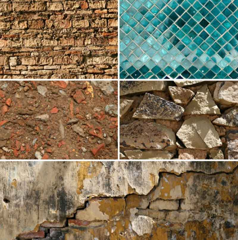 5-High-Resolution-Brick-&-Tile-Textures-Free-Psd
