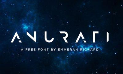Anurati-Free-Font.jpg10