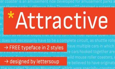 Attractive-Sans-Free-Typeface.jpg10