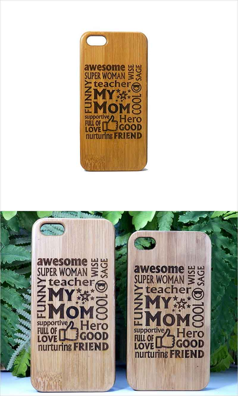 Awesome-Mom-iPhone-6-Plus-or-iPhone-6S-Plus-Case
