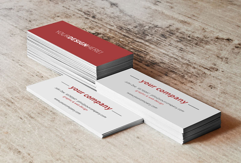 Business-Card-Stack-Free-Mockup