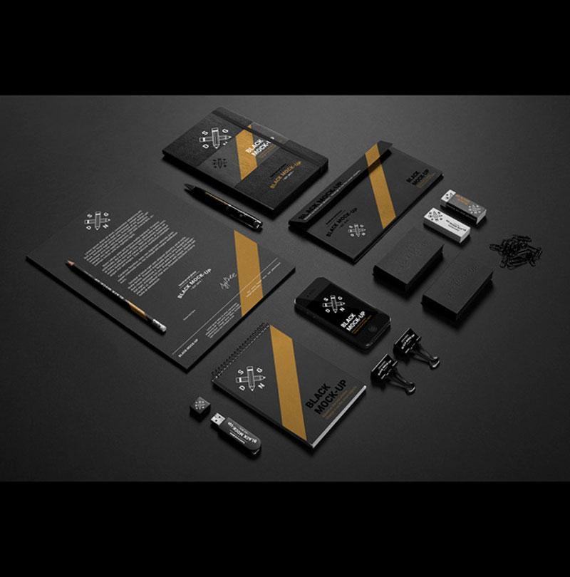 Business-stationery-mock-up-design
