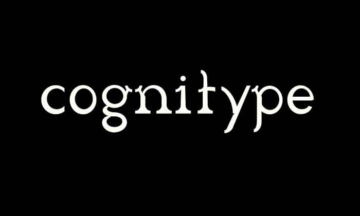 Cognitype-Serif-Free-Typeface.jpg10