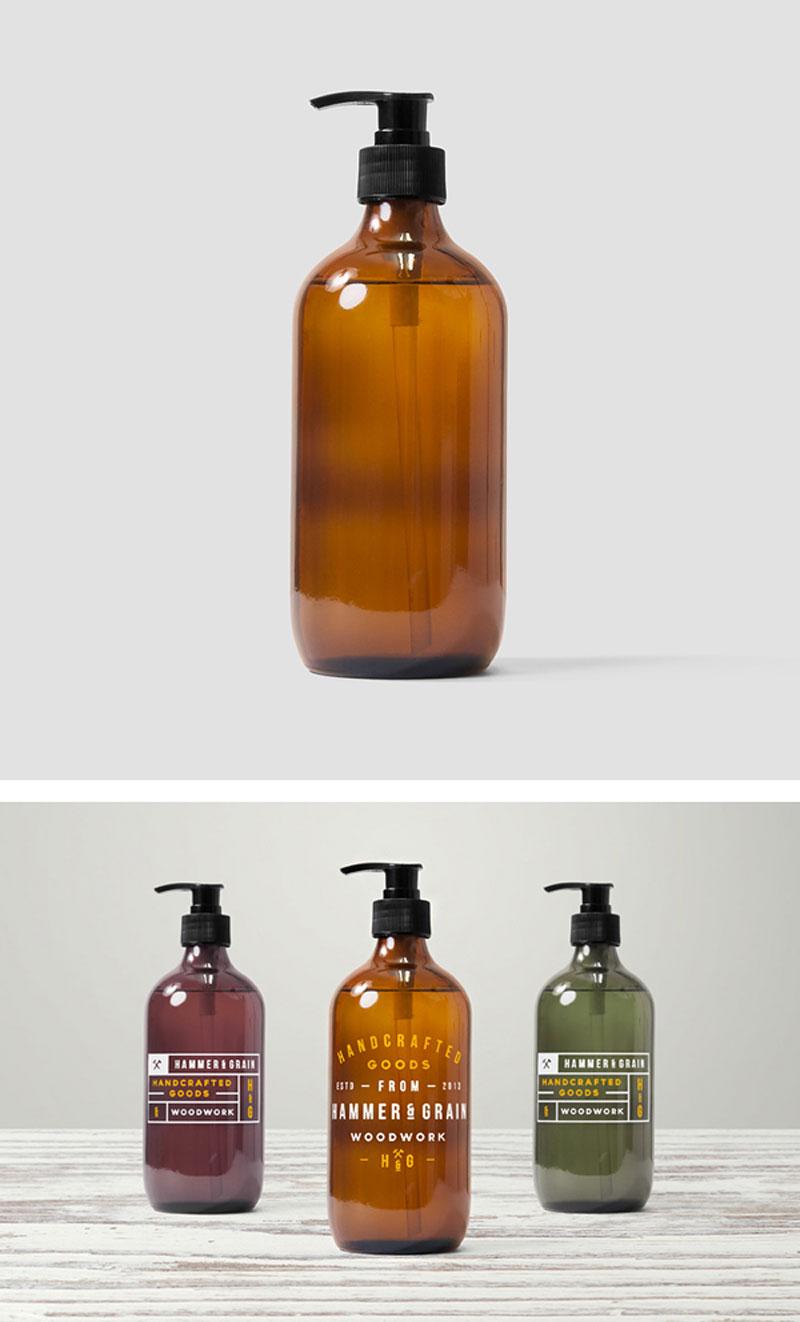 Dispenser-Bottle-MockUp