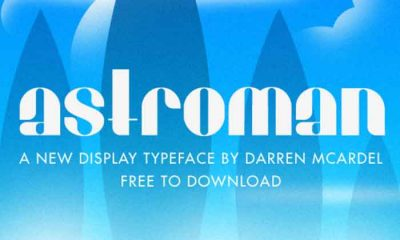Free-Astroman-Display-Font.jpg10