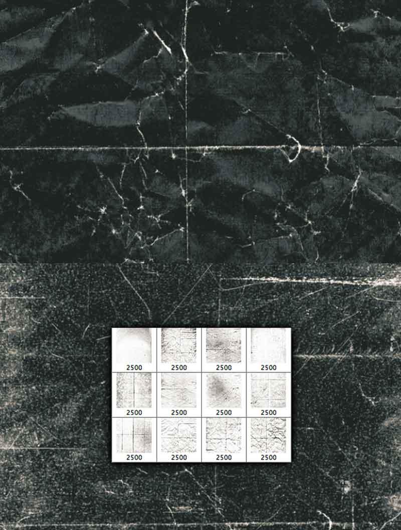 Free-Grunge-Paper-Effect-Kit