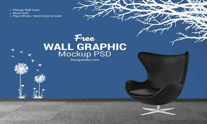 Free-Wall-Decal-Mockup-PSD-File-for-Dark-Background.jpg10