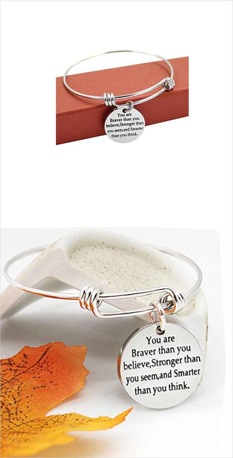 Inspirational-Bracelet-Expandable-Bangle