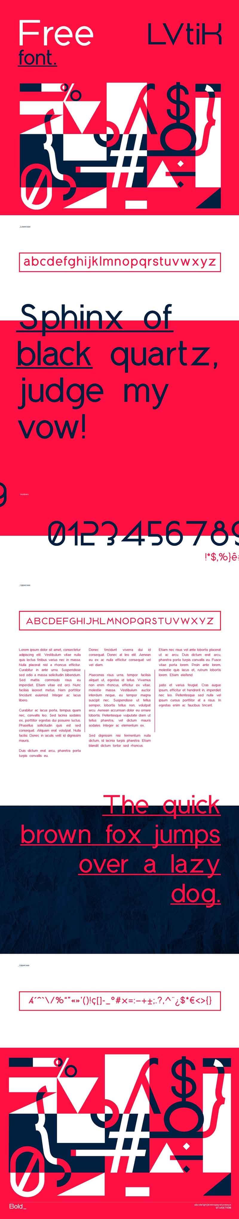LVtiK-Sans-Free-Typeface