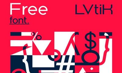 LVtiK-Sans-Free-Typeface.jpg10